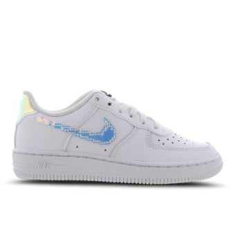 Nike Air Force 1 LV8 PS (CW1584-100) weiss