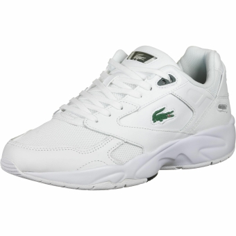 Lacoste Storm 96 (7-40SMA00741R5) weiss