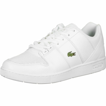 Lacoste Thrill (40SMA0078-21G) weiss