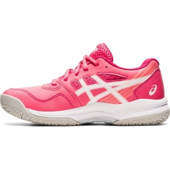 Asics GEL-GAME 8 GS CLAY (1044A024;700) bunt