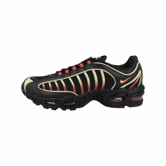 Nike Air Max Tailwind IV (CT1267-001) schwarz