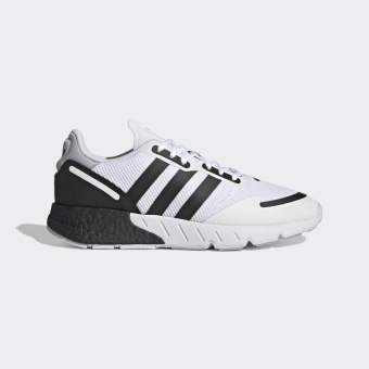 adidas Originals ZX 1K Boost (FX6510) weiss