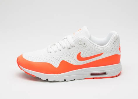 Nike Wmns Air Max 1 Ultra Moire (704995-103) weiss
