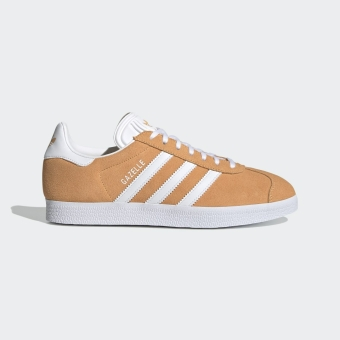adidas Originals Gazelle (FZ2839) orange