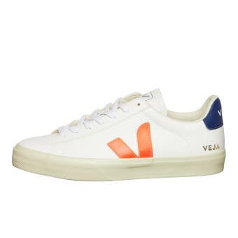VEJA Campo (CPM052195) weiss