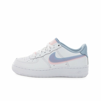 Nike Air Force 1 LV8 (CW1574100) weiss