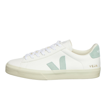 VEJA Campo (CPM052485) weiss