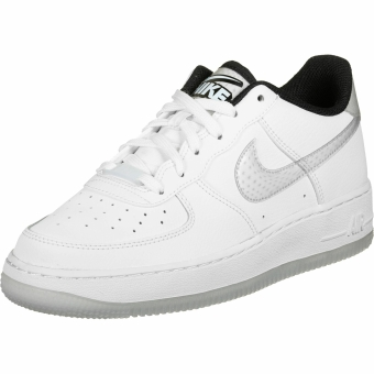Nike Air Force 1 LV8 (CW5909-100) weiss
