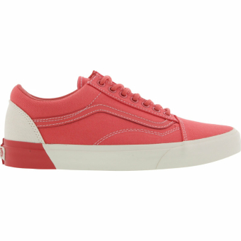 Vans Old Skool Dx (VA38G3MS6) orange