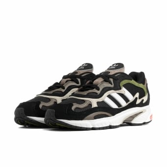 adidas Originals Temper Run (EE7735) schwarz