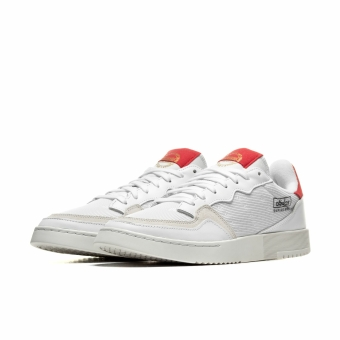 adidas Originals Supercourt (EF5881) weiss