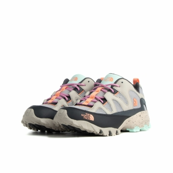 The North Face WMNS ARV TRL FIRE ROAD (NF0A4CEWMVN1) bunt