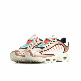 Nike WMNS Air Max Tailwind IV (CT3427-900) bunt