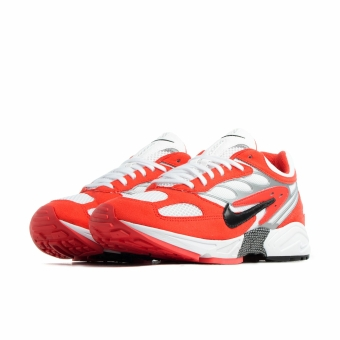 Nike Air Ghost Racer (AT5410-601) rot