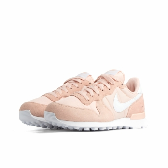 Nike Internationalist (828407 619) pink