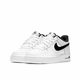 Nike Air Force 1 07 (DC9189-100) weiss