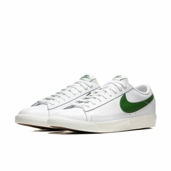 Nike Blazer Low Leather (CI6377 108) weiss