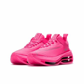 Nike Wmns Zoom Double Stacked (CZ2909-600) pink