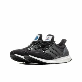 adidas Originals Ultraboost 5 DNA 0 (FZ1853) schwarz