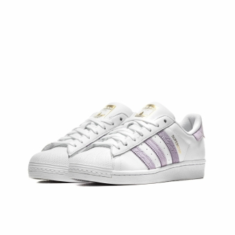 adidas Originals Superstar (FW3567) weiss