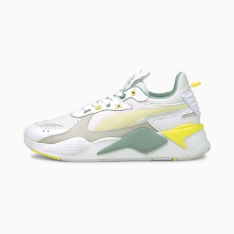 PUMA RS-X Colour Theory (370920_03) weiss