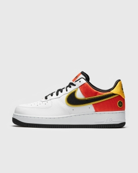 Nike Air Force 1 07 LV8 (CU8070-100) bunt