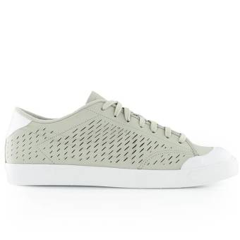 Nike all court 2 low leather (724271-001) grau