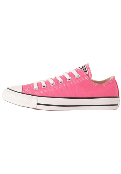 Converse Chuck Taylor All Star Ox (170157C) pink