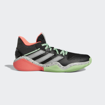 adidas Originals Harden Stepback Basketballschuh (FW8486) bunt
