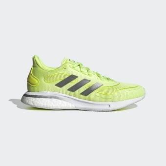 adidas Originals Supernova (FX6809) gelb