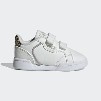 adidas Originals Roguera (FY9286) weiss