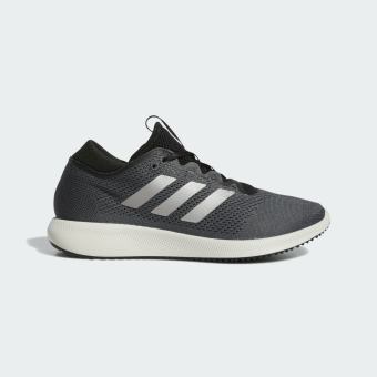 adidas Originals edge flex (G28208) grau