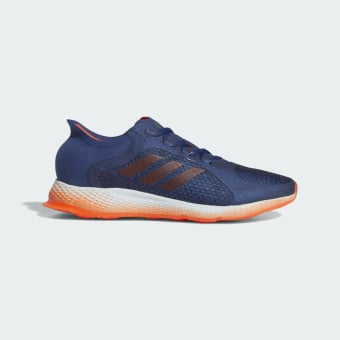adidas Originals Focus BreatheIn (EH3256) blau