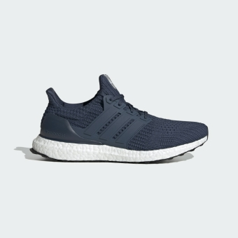 adidas Originals Ultraboost 4 0 DNA (H05246) blau