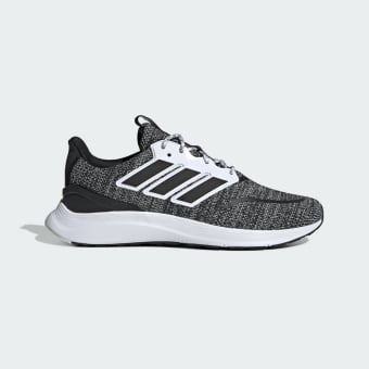 adidas Originals Energy Falcon Running (EE9856) schwarz