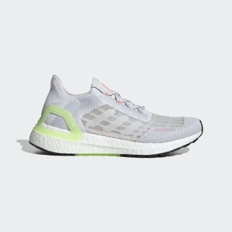 adidas Originals Ultraboost SUMMER RDY (EG0752) grau