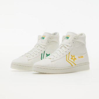 Converse Pro Leather (170493C) weiss