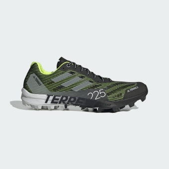 adidas Originals TERREX Speed SG (FW2870) schwarz