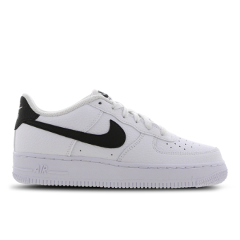 Nike Air Force 1 GS (CT3839-100) weiss