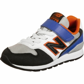 New Balance 996 (YV996MBO) weiss
