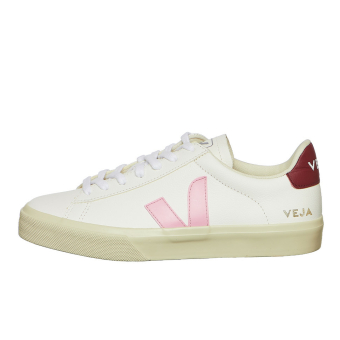VEJA Campo (CPW051812) weiss
