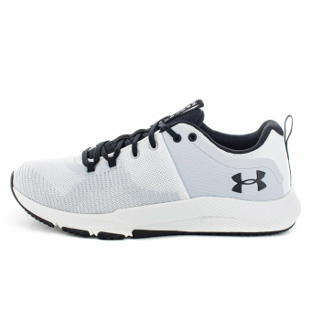 Under Armour Charged (3022616-100) grau