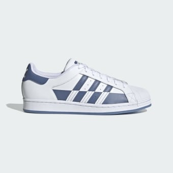 adidas Originals Superstar Schuh (FX5532) bunt