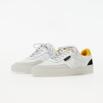 Filling Pieces Spate Plain Wylt (401287419010) weiss