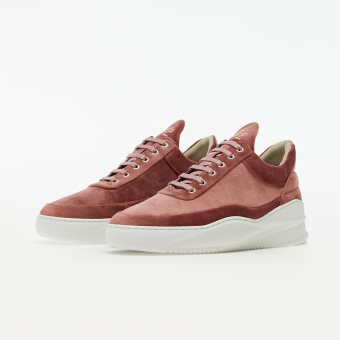 Filling Pieces Low Top Sky Cite (255279818980) rot