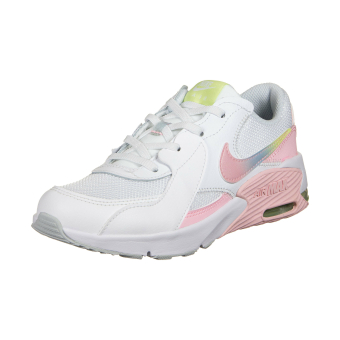 Nike Air Max Excee (CW5832-100) weiss