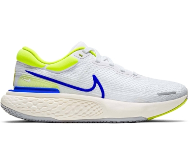 Nike ZoomX Invincible Run Flyknit (CT2228-101) weiss