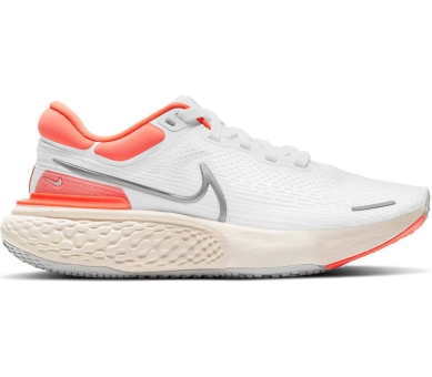 Nike ZoomX Invincible Run Flyknit (CT2229-100) weiss