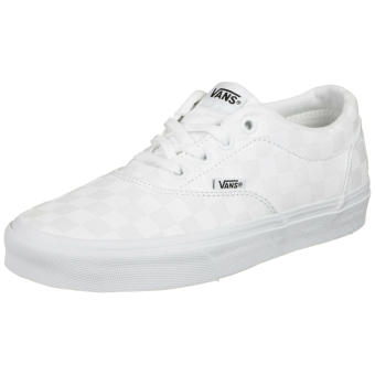 Vans Doheny (VN0A3MVZW511) weiss