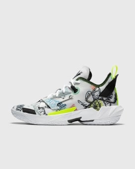 NIKE JORDAN Why Not Zer0 4 (DD4887-007) bunt